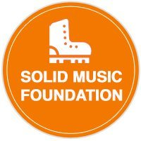 Solid Music Foundation