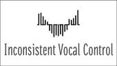Vocal Control