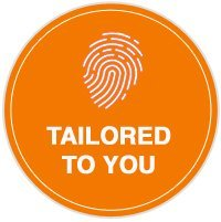 Tailored to You
